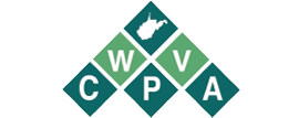 WV CPA